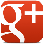 Google Plus BeinWeb