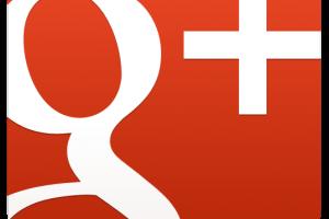 Les 5 avantages de Google Plus que Facebook n'a pas.