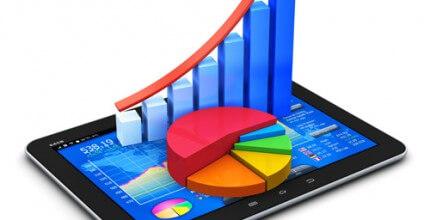 Comment utiliser Google Analytics pour analyser le trafic de votre site