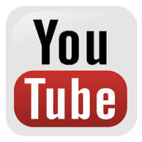 Chaîne Youtube BeinWeb