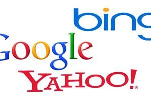 Référencement: Le top 5 des moteurs de recherche en France