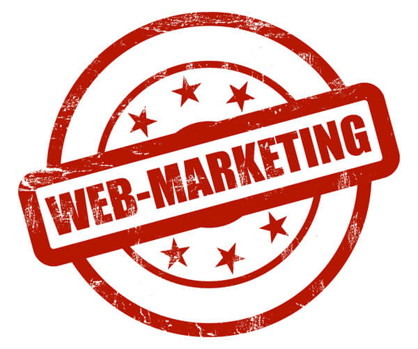 Comment définir ma stratégie marketing sur Internet