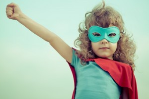 Comment faire exploser le trafic de votre blog en 6 astuces