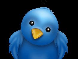 """Twitter : Guide pour les nuls qui veulent devenir """"twittos"""" !"""