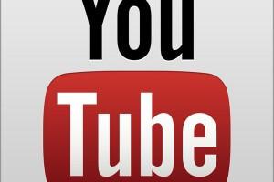 9 tactiques approuvées pour gagner des vues sur YouTube