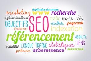 Les meilleurs générateurs de mots-clé pour bien référencer votre site