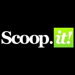 Comment utiliser scoop.it pour sa veille
