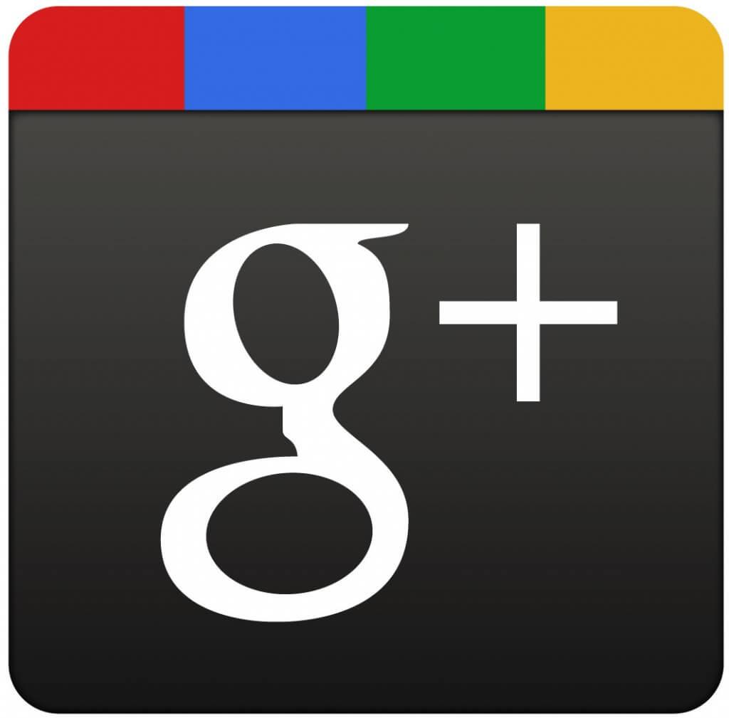 optimiser sa page Google Plus pour son référencement