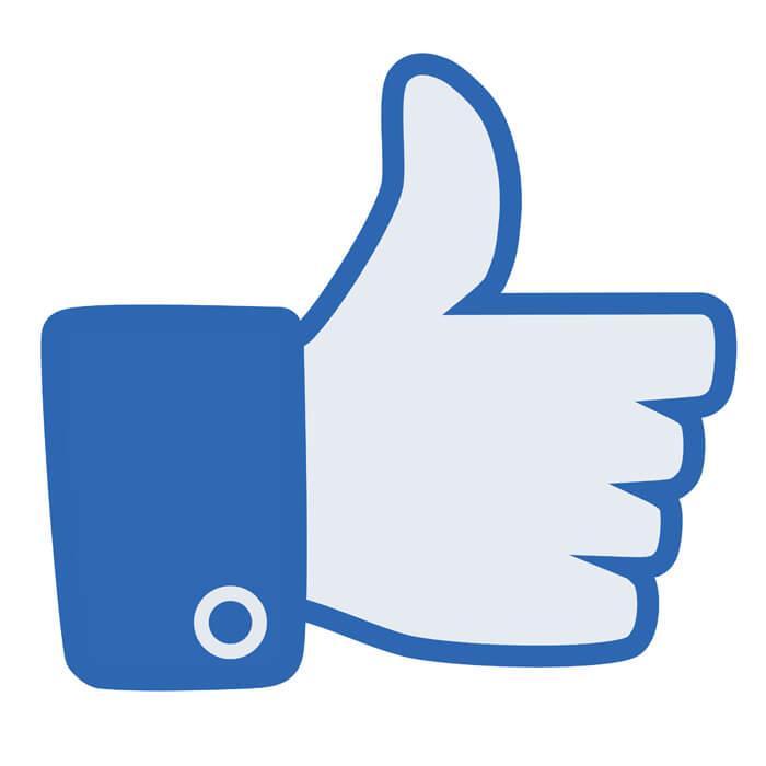 Facebook: Comment transformer vos fans en clients