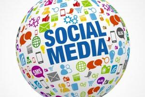 Réussir sur les Réseaux Sociaux: LE truc mémo-technique des Community Managers