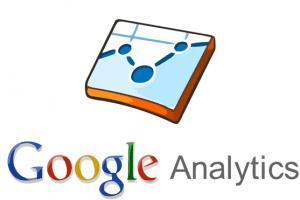 Triez votre trafic sur Google Analytics avec les segments avancés