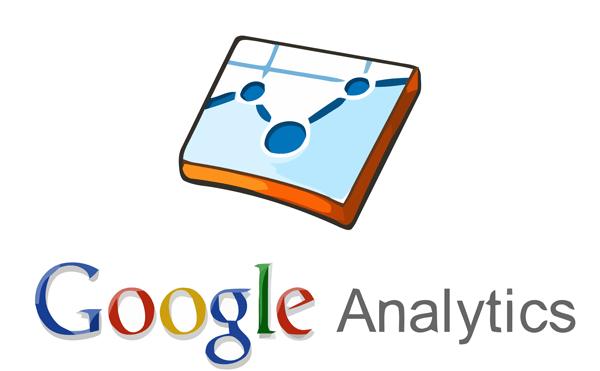 Triez votre trafic sur Google Analytics: les segments avancés