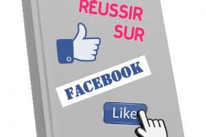 Entrepreneurs, PME, votre guide gratuit pour réussir sur Facebook !