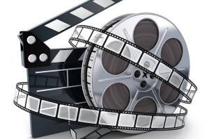 [Infographie] 7 outils en ligne pour une vidéo professionnelle et efficace