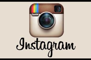 Pourquoi et comment utiliser Instagram pour votre activité