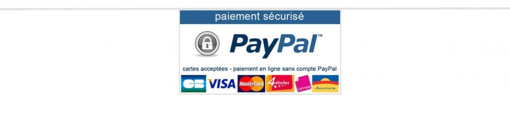 paypal-paiement-securise