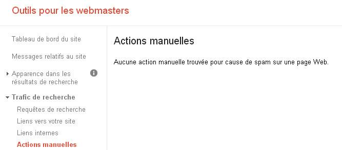 actions-manuelles-dans-google-webmaster-tools