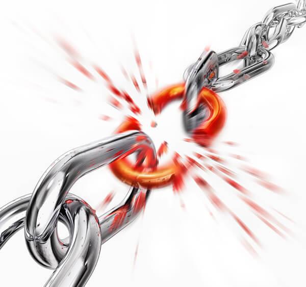 Quand et comment désavouer un lien vers votre site