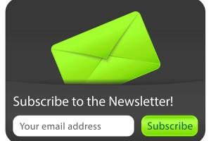 SumoMe: Comment doubler le nombre d'inscrits à votre newsletter
