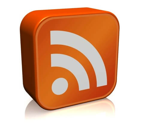 Comment créer un flux RSS avec Feedburner