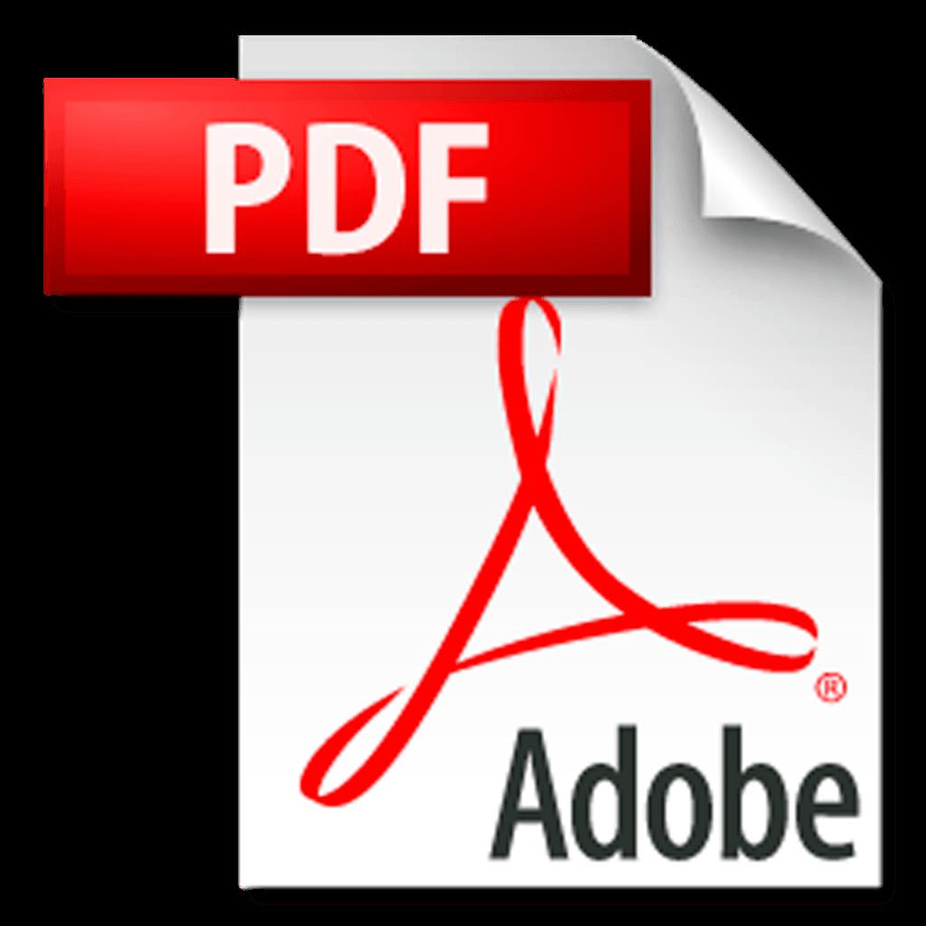 Comment optimiser vos pdfs pour votre référencement