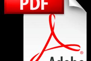 Comment faire des pdfs de votre site une arme pour votre référencement