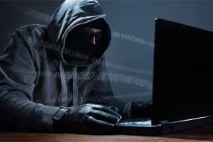 Comment récupérer un site piraté : la check list indispensable