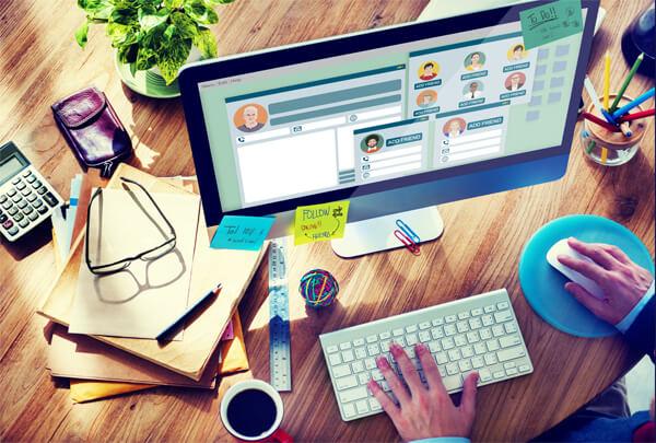 Les critères pour mesurer votre efficacité sur les réseaux sociaux