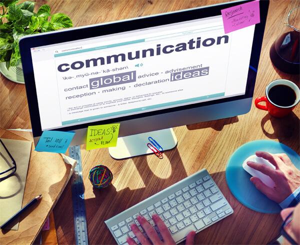 Comment cr er votre plan de communication en ligne for Trouver des plans en ligne