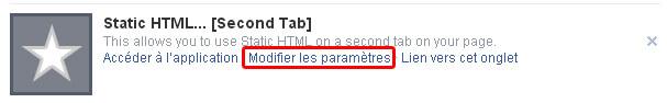 modifier-parametres-app-facebook
