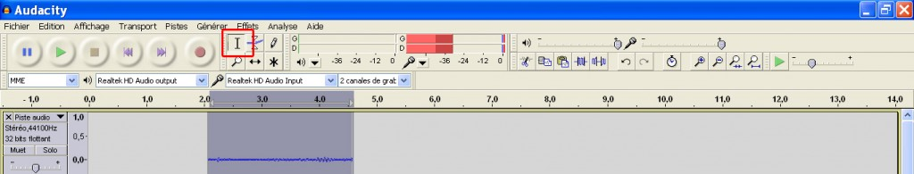 outil-selection-audacity