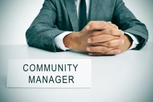 Qu'est ce qu'un Community Manager et comment bien le choisir