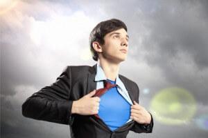 10 tactiques de Growth Hacking pour accélérer le succès de votre activité