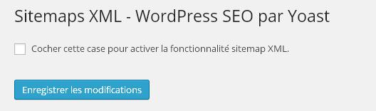 generation-sitemap-wordpress-seo