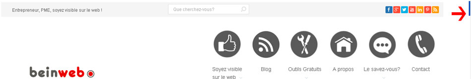 installation-plugin-sumome-pour-augmenter-inscrits-newsletter
