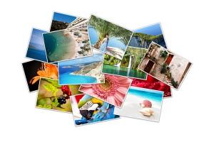 Le pouvoir de l'image: Comment créer votre album photo sur Facebook