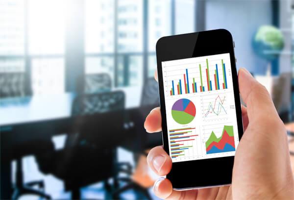 Comment analyser le trafic de votre site sur Google Analytics