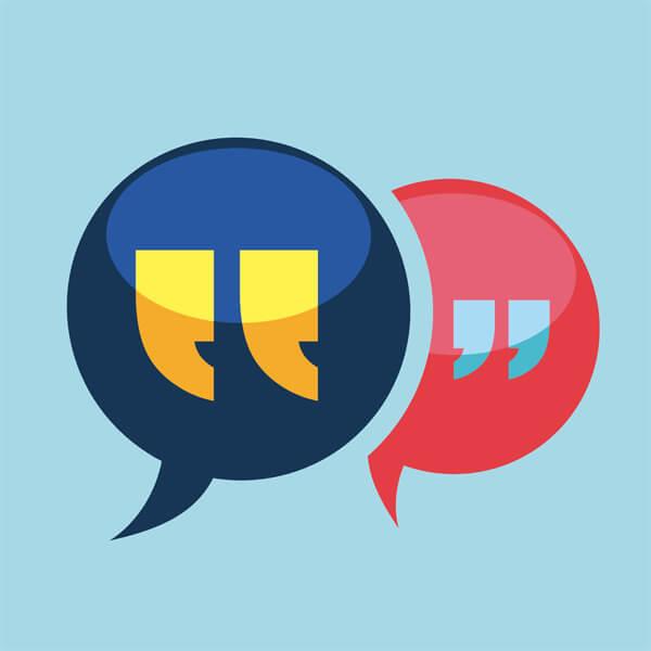 Comment commenter efficacement un article de blog