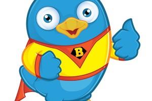 Comment créer un compte Twitter pour votre activité