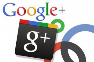 Créer une page Google+ : TOUTES les fonctionnalités à connaitre pour promouvoir votre activité !