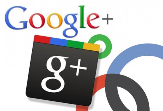 Comment créer une page Google Plus pour votre activité