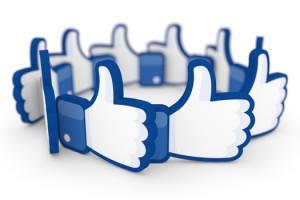 Comment créer votre page Facebook pour ENFIN promouvoir votre activité !