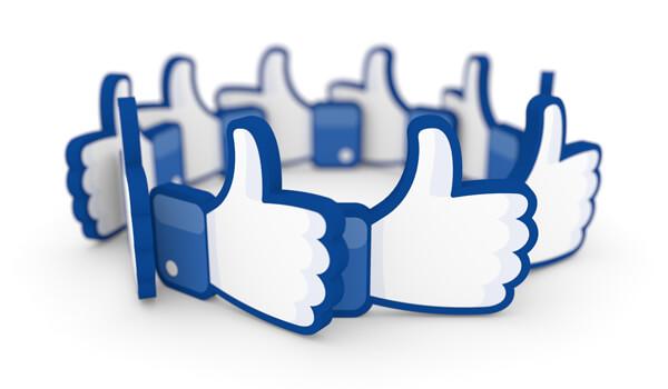 Comment créer un fanpage sur Facebook