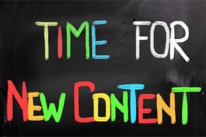 8 conseils pour améliorer vos articles de blog en 5 minutes