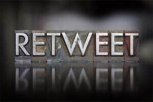 Comment, pourquoi et qui retweeter sur Twitter