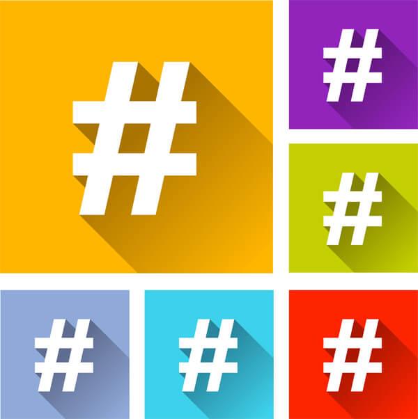 Comment utiliser les hashtags sur Twitter