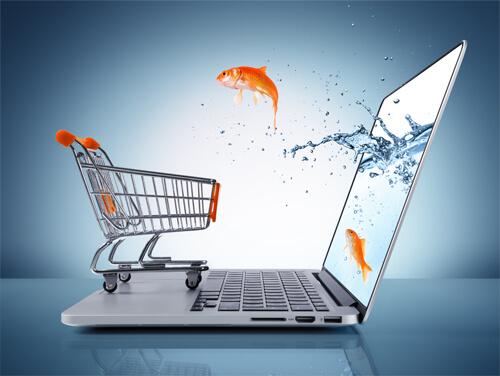 Ce que doit avoir votre site e-commerce pour vendre