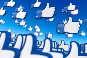 Comprendre Facebook une fois pour toutes: Profil, Fanpage, Groupe…A quoi servent-ils ?