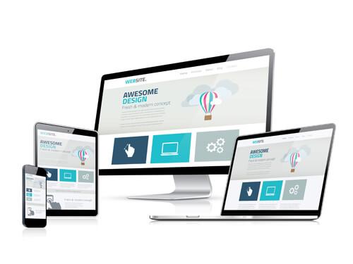 Comment avoir un site ergonomique ?