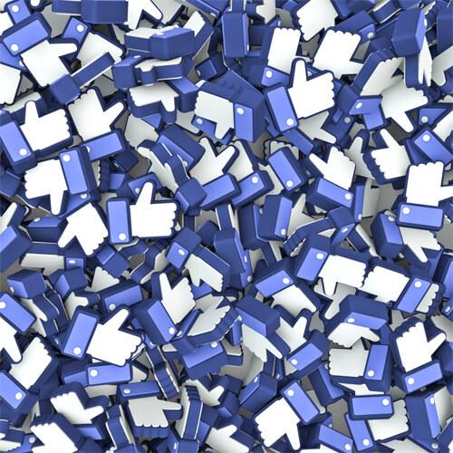 Comment mettre en place une stratégie sur les réseaux sociaux